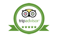 tripadvisor excellence reviews